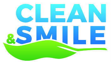 Grafitti entfernen mit Clean and Smile