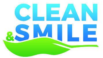 Grafitti entfernen mit Clean and Smile